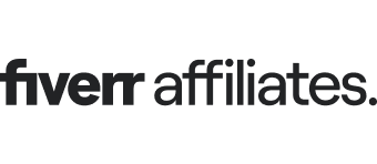Fiverr Coupons and Promo Code